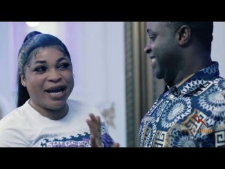 ile-ore-–-latest-yoruba-movie-2021-drama-tgtrends_com_ng