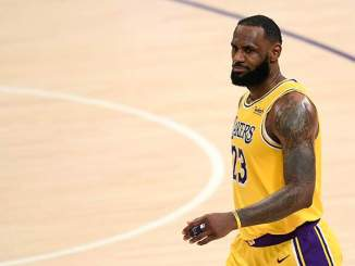 mvp-candidate-blames-lakers-lebron-james-for-recent-injury-woes-tgtrends_com_ng