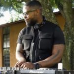 Prince Kaybee – Road To 4Th Republic Mix 3