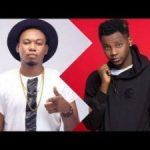 Qdot Ft. Kizz Daniel – My Love