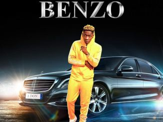 shatta-wale-benzo-tgtrends_com_ng