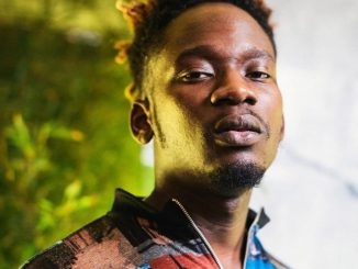 singer-mr-eazi-set-to-release-new-ep-on-friday-tgtrends_com_ng