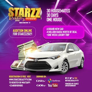starzz-reality-tv-show-2021-season-3-is-here-tgtrends_com_ng