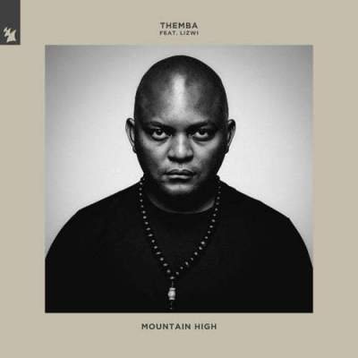 themba-–-mountain-high-ft-lizwi-tgtrends_com_ng