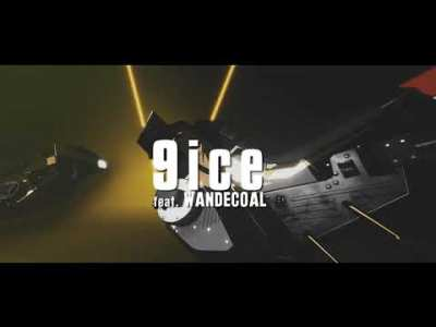 video-9ice-–-sobo-ft-wande-coal-tgtrends_com_ng