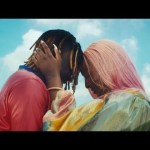 VIDEO: Cuppy – Feel Good ft. Fireboy DML