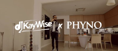 video-dj-kaywise-ft-phyno-–-highway-tgtrends_com_ng