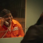 VIDEO: Teni – For You ft. Davido