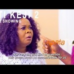 Eti Keji Part 2 – Latest Yoruba Movie 2020 Drama