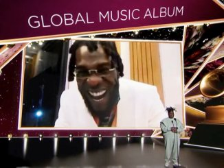 grammys-burna-boy-wins-grammy-bags-best-global-music-album-award-for-'twice-as-tall-tgtrends_com_ng