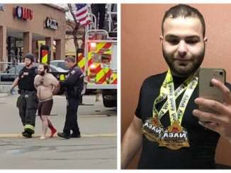 king-soopers-shooting-suspect-ahmad-al-issa-kills-10-tgtrends_com_ng