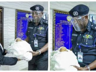 police-officers-rescue-day-old-baby-in-lagos-photos-tgtrends_com_ng