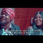 SOOLE – Latest Yoruba Movie 2021 Drama