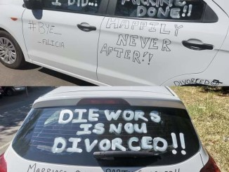 marriage-over-party-started-–-man-defaces-his-car-as-he-joyfully-announces-his-divorce-photos-tgtrends_com_ng