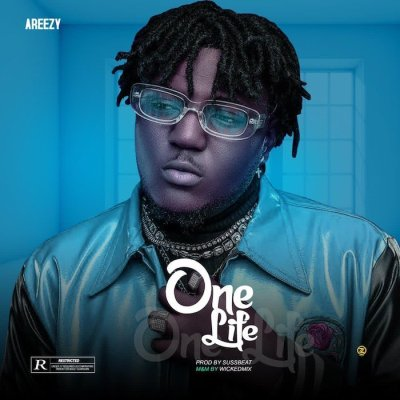 areezy-–-one-life-tgtrends_com_ng