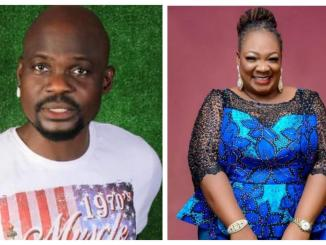 baba-ijesha-comedienne-princess-says-her-foster-child-is-victim-video-tgtrends_com_ng