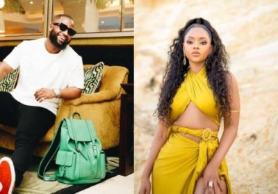 cassper-nyovest-and-mihlali-ndamases-photo-that-got-people-talking-tgtrends_com_ng