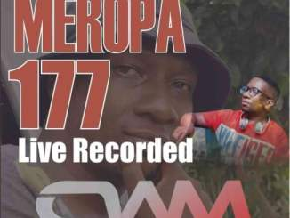 ceega-wa-meropa-177-mix-the-only-truth-is-music-tgtrends_com_ng