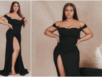 chioma-rowland-stuns-in-26th-birthday-photoshoot-tgtrends_com_ng