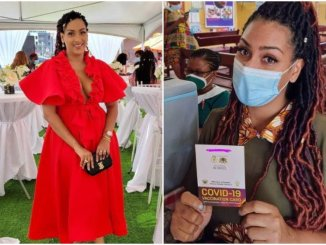juliet-ibrahim-recounts-ugly-battle-with-covid-19-as-she-receives-shot-of-astrazenca-vaccine-tgtrends_com_ng
