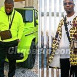 Kemi Olunloyo Reveals New Gist About Hushpuppi And Woodberry's Court Case