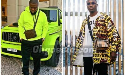 kemi-olunloyo-reveals-new-gist-about-hushpuppi-and-woodberrys-court-case-tgtrends_com_ng