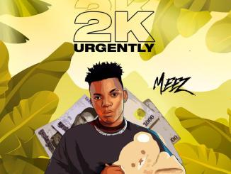 meez-–-2k-urgently-tgtrends_com_ng