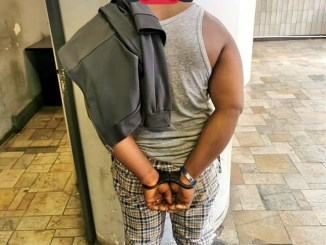 nigerian-man-arrested-in-south-africa-for-selling-drugs-to-schoolchildren-tgtrends_com_ng