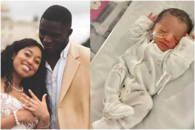 pastor-oyakhilome-welcomes-first-grandchild-tgtrends_com_ng