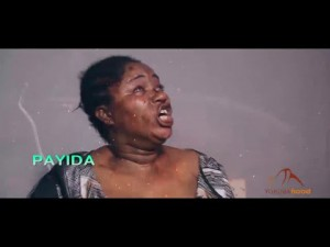 payida-–-latest-yoruba-movie-2021-tgtrends_com_ng