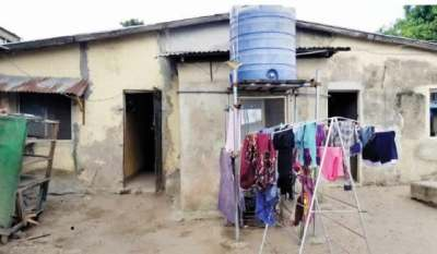 pregnant-woman-found-dead-inside-bathroom-in-lagos-tgtrends_com_ng