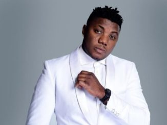 rapper-cdq-has-taken-to-his-instagram-handle-to-vent-and-curse-after-he-was-unlawfully-harrased-by-operatives-ndlea-tgtrends_com_ng