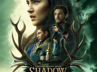 series-shadow-and-bone-complete-season-1-tgtrends_com_ng