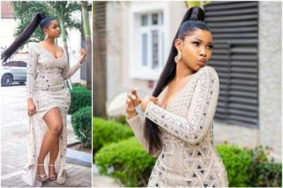 tacha-warns-religious-leaders-stop-using-gods-name-to-influence-voters-ahead-of-2023-election-tgtrends_com_ng