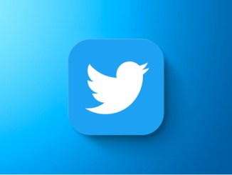 twitter-to-recruit-experts-of-nigerian-languages-for-its-operations-in-ghana-tgtrends_com_ng