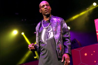 video-dmx-body-escorted-by-fans-as-it-is-moved-from-hospital-tgtrends_com_ng
