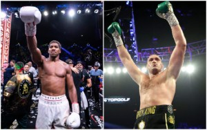 anthony-joshua-and-tyson-fury-to-fight-in-a-'specially-built-stadium-in-saudi-arabia-tgtrends_com_ng