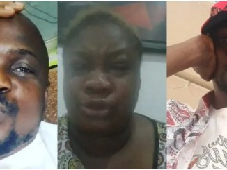 'Princess decided to set my client up to teach him an unforgettable lesson' – Baba Ijesha Lawyer
