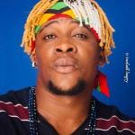 """Britts World Entertainment Top Art, Tplan Set To Drop A New Single Titled """"FALIPUPA"""" Featuring Mr Real"""