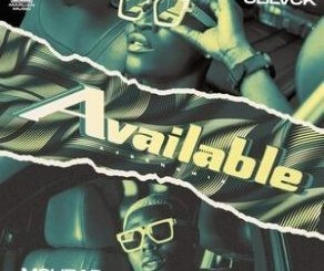 c-blvck-ft-mohbad-–-available-tgtrends_com_ng