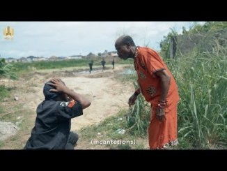 comedy-officer-woos-feat-small-stout-abija-driver-license-tgtrends_com_ng