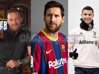 conor-mcgregor-beats-messi-ronaldo-to-be-forbes-highest-paid-athlete-in-2020-tgtrends_com_ng