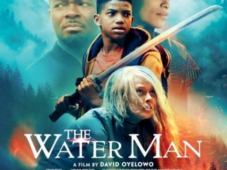 full-movie-the-water-man-2021-tgtrends_com_ng