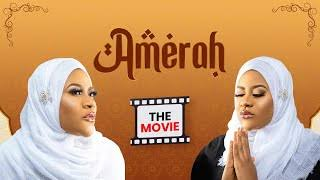 AMERAH – Latest Yoruba Movie 2021 Drama