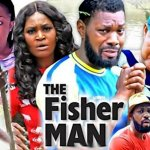NOLLYWOOD MOVIE: The Fisherman (2021) (Part 1 – 4)