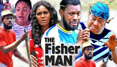 nollywood-movie-the-fisherman-2021-part-1-4-tgtrends_com_ng