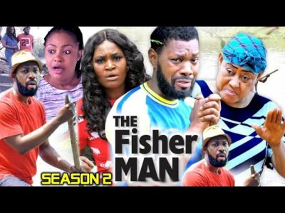 nollywood-movie-the-fisherman-2021-part-2-tgtrends_com_ng