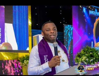promised-fulfilled-warri-based-prophet-empowered-members-tgtrends_com_ng