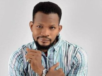 prove-that-your-bride-price-was-paid-–-uche-maduagwu-slams-rosy-meurer-tgtrends_com_ng-1