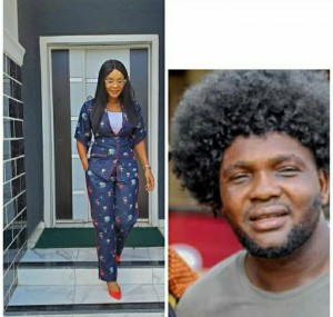 save-your-money-for-tiktok-costumes-yomi-fabiyi-tells-iyabo-ojo-after-she-sued-him-for-defamatory-publication-tgtrends_com_ng